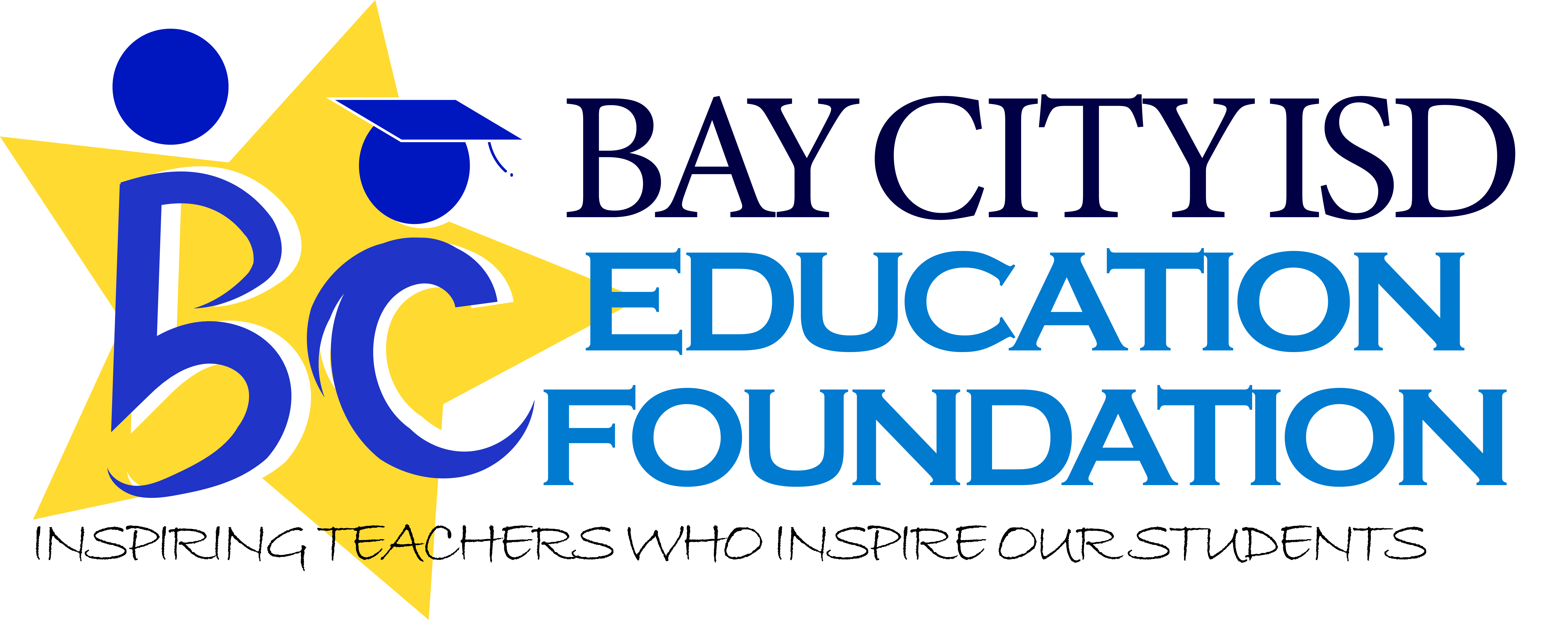 Bay City ISD Education Foundation